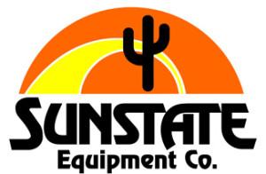 Sunstate-Small Logo
